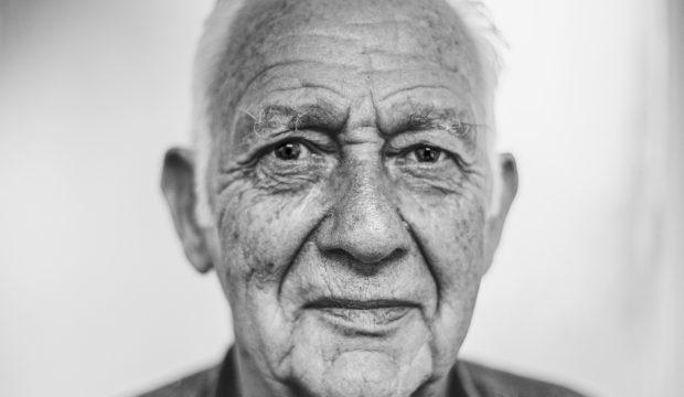 Enjeux éthiques du vieillissement