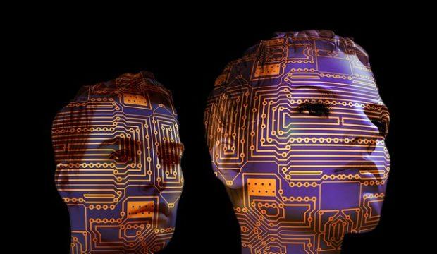Les personnes âgées en 2030 : portrait-robot de la génération qui vient