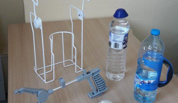 Coordination technique pour un maintien à domicile optimisé des seniors à Lomme