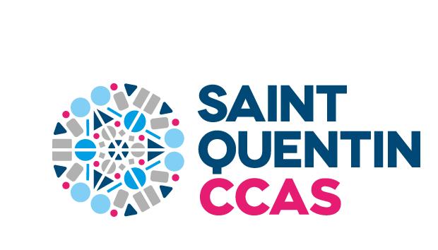 Mise en place d'un réseau de solidarité locale, au CCAS de Saint-Quentin
