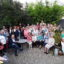 Le Réseau de Visiteurs Bénévoles à Domicile du CCAS d'Amiens