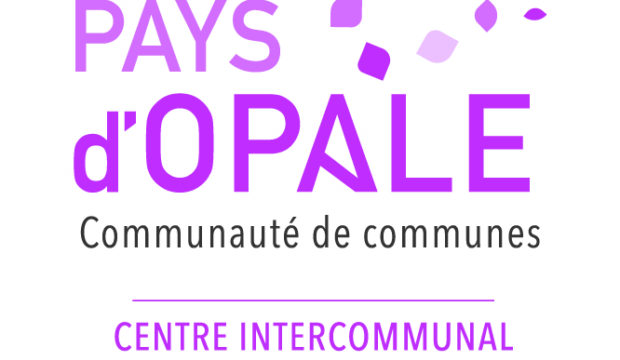 Interconnection en Pays d'Opale