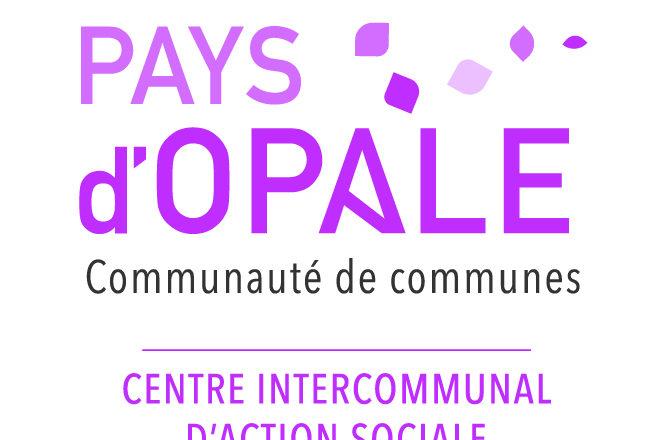 Interconnection en Pays d'Opale
