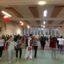 Les ateliers Bien être au CCAS de Saint-Quentin