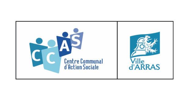 Séniors connectés, au CCAS d'Arras