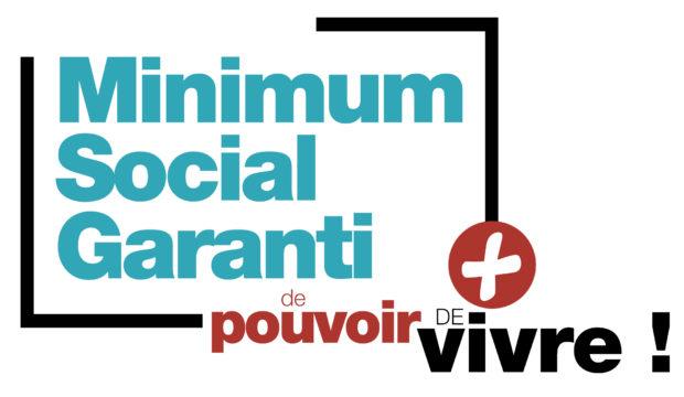Le minimum social garanti à Grande-Synthe