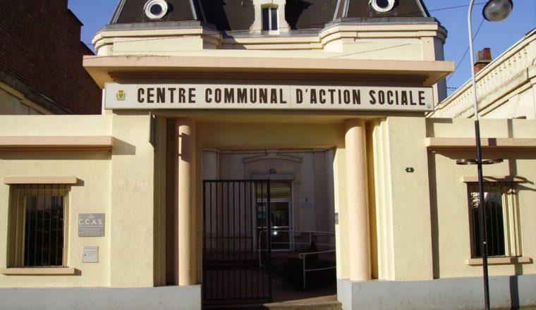 A Caudry, le SAAD se mobilise autour des métiers de l'aide à domicile