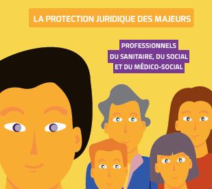 Guide protection juridique des majeurs