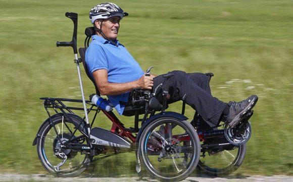 Intergénération, sport-santé & lutte contre l'isolement à Loon-Plage